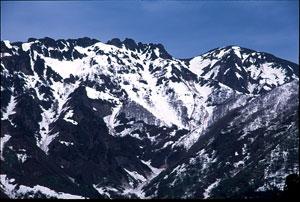 Mount_hakkaisan2