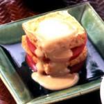 Tomato_Tofu-e1283487223497