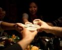 thumbs_hakkaisan_chinesefood13
